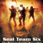 Seal Team Six The Raid on Osama Bin Laden (2012) Watch Online 1080p