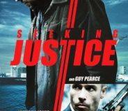 Seeking Justice (2011) Dual Audio