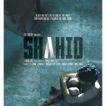 Shahid (2013) Watch Online Full Movie In Full HD 1080p