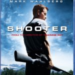 Shooter (2007) Dual Audio 1080p Free Watch Online