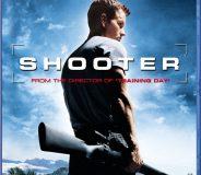 Shooter (2007) Dual Audio