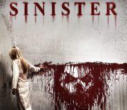 Sinister (2012) Dual Audio