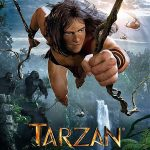 Tarzan 2013 Watch Full Movie Online For Free In HD 720p