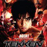 Tekken (2010) Dual Audio 1080p Free Watch online