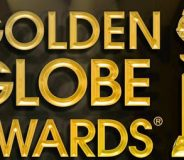 The 71st Annual Golden Globe Awards (2014)
