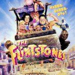 The Flintstones (1994) full movie online free In HD 1080p