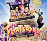 The Flintstones (1994)