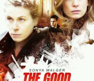 the good sister 2014