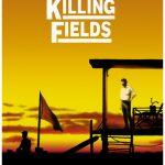 The Killing Field 2014 Movie Watch Online Full HD In 1080p