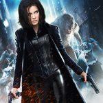 Underworld 4 Awakening (2012) Dual Audio Watch Online 1080p