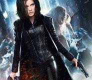 Underworld 4 Awakening (2012)