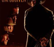 Unforgiven (2013)