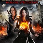 Hansel & Gretel: Warriors of Witchcraft 2013 Watch Full HD Movie For Free