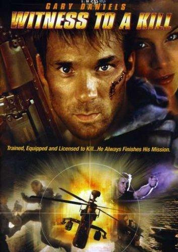 Witness To A Kill (2001)
