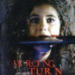 Watch Full movie  Wrong Turn (2003) In Hindi Full HD 1080p