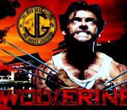 X-Men Specials Hugh Jackman Becoming Wolverine (2014)