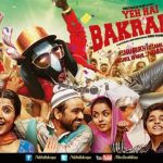 Yeh Hai Bakrapur Watch Online 2014 Full Movie Online In Full HD 1080p
