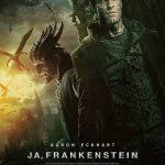 I, Frankenstein (2014) HD 1080p Full Movie Online For Free