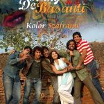 Rang De Basanti (2006) Watch Online Hindi Movies For Full HD 1080p