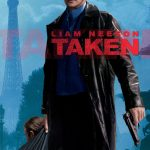 Taken (2008) In Hindi Movie Watch Online For Free In HD 1080p