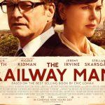 The Railway Man Watch Online Full Movie Free in HD 1080p Free Downloade