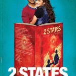 2 States (2014) Full Hindi Movie Watch Online IN HD 1080p Free Download
