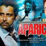 Aparichit 2 (2014) Hindi DVDRip Watch Online For Free IN HD 720p