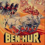 Ben-Hur (1959) Hindi Dubded Movie Watch Online free In HD 1080p