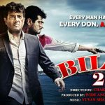 Billa 2 (2012) Watch Online Hindi Dubbed Movie IN Full HD 1080p