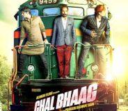 Chal Bhaag (2014)