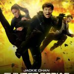 Chinese Zodiac (2012) Hindi Dubbed Movie Watch Online In Full HD 1080p