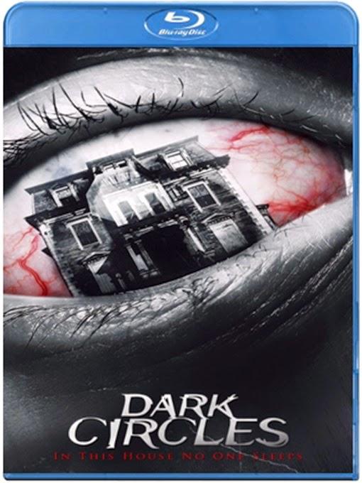 Dark Circles (2013)