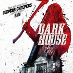 Dark House (2014) 1080p BluRay English Movie Free Download