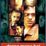 Darna Mana Hai (2003) HDRip x264 AC3 Hindi Movie Free Watch Online