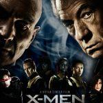 X-Men: Days of Future Past Full Watch Online Movie (2014) Free Download