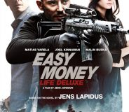 Easy Money: Life Deluxe (2013)