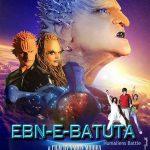 Ebn-E-Batuta 2014 Watch Full Hindi Movie Online For Free In HD 720p