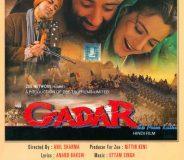 Ek Prem Katha (2001)