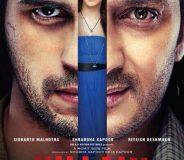 Ek Villain (2014) Hindi Movie