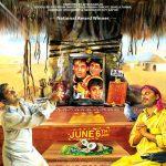 Filmistaan (2014) Watch Hindi Movie Online 720p free Download