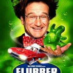 Flubber 1997 Hindi Dubbed Movie Watch Online For Free IN HD 1080p