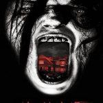 Haunt (2013) 720p BluRay English Movie Watch Online For Free