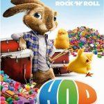 Hop (2011) BRRip 1080p x264 Dual Audio Movie Free Download