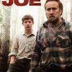 Joe (2013) Full Movie Online In HD 720P Free Download