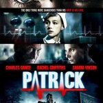 Patrick (2013) Watch Movies Online For Free In HD 1080p