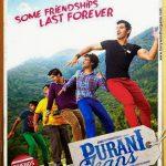 Purani Jeans (2014) 1080p DVDRip Hindi Movie | Free Download