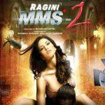 Ragini MMS 2 (2014) 720p BluRay Hindi Movie Watch Online
