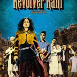 Revolver Rani 2014 Hindi Watch online full movie For Free In HD 1080p