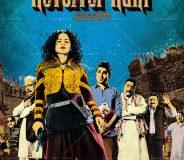 Revolver Rani (2014) Hindi Movie