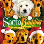 Santa Buddies (2009) Watch Hindi Movies For Free In HD 1080p